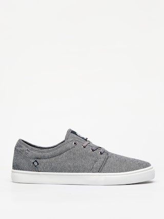 Buty Element Darwin (stone chambray)