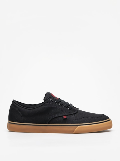 Buty Element Topaz C3 (black gum)