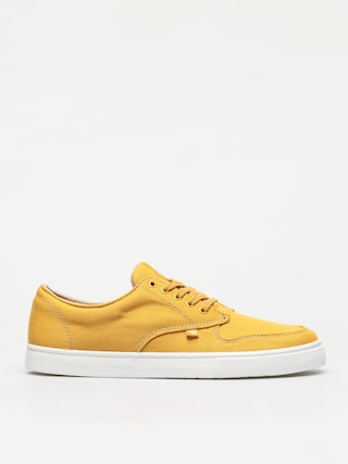 Buty Element Topaz C3 (mineral yellow)