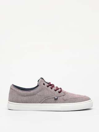 Buty Element Topaz C3 (napa chambray)