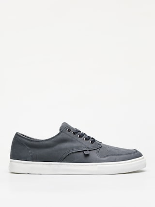 Buty Element Topaz C3 (navy premium)