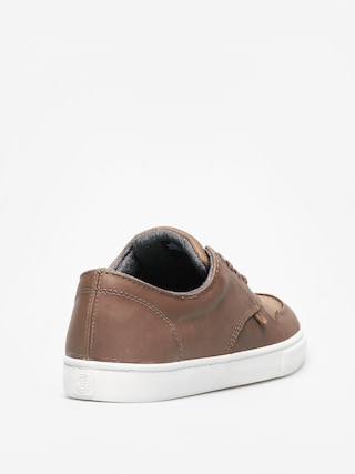Buty Element Topaz C3 (walnut premium)
