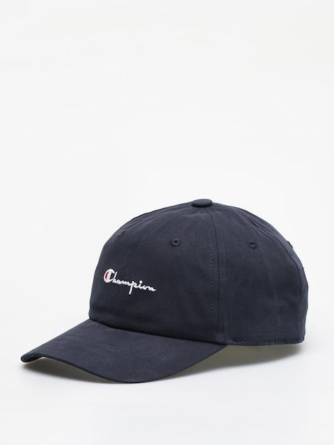 Czapka z daszkiem Champion Premium Baseball Cap ZD (nny)