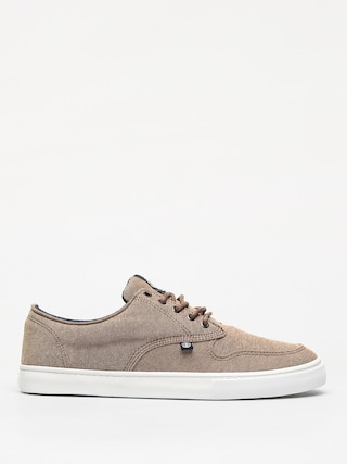 Buty Element Topaz C3 (breen chambray)