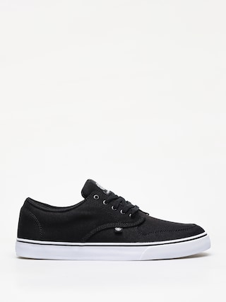 Buty Element Topaz C3 (black washed)