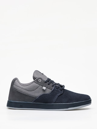 Buty Element Granite (navy grey)