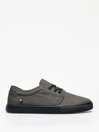 Buty Element Darwin (moss green)