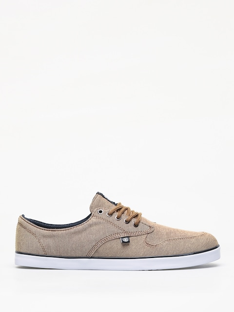 Buty Element Topaz (breen chambray)