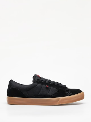 Buty Element Stg (black gum)