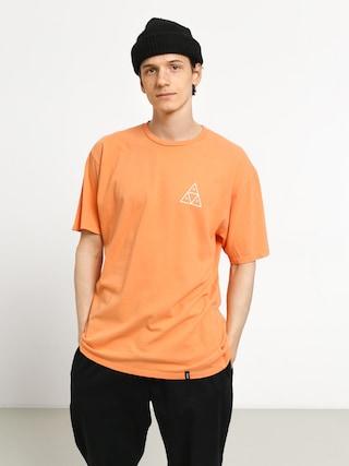 T-shirt HUF Essentials (canyon sunset)