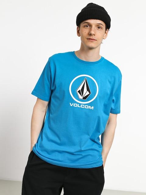 T-shirt Volcom Crisp Stone