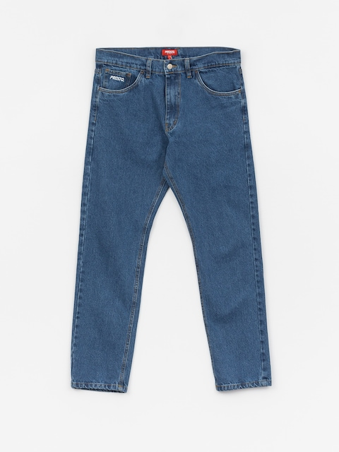 Spodnie Prosto Rupe