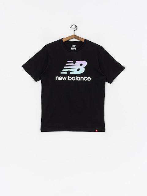 T-shirt New Balance T91580