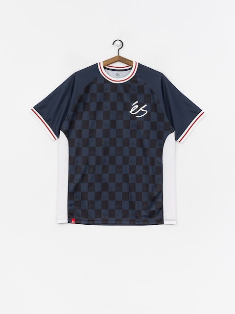 T-shirt Es League Soccer (navy)