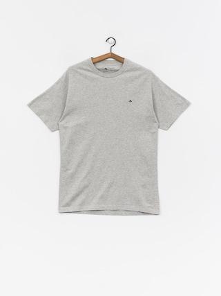 T-shirt Emerica Mini Icon (grey/heather)