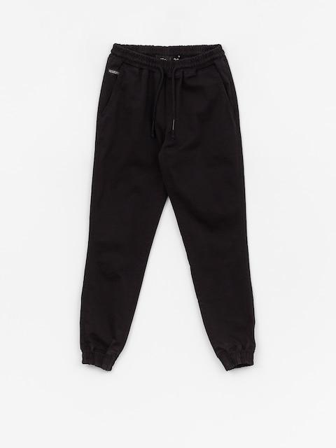 Spodnie Elade Jogger