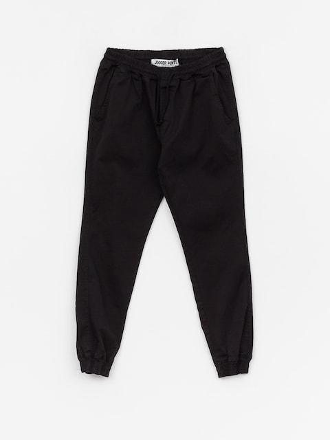 Spodnie Diamante Wear Rm Classic Jogger