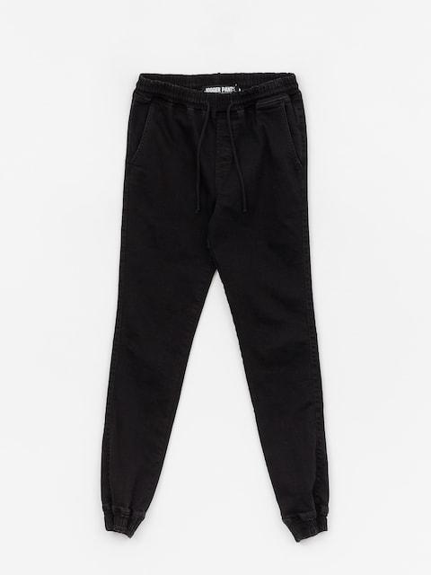 Spodnie Diamante Wear Rm Jeans Jogger