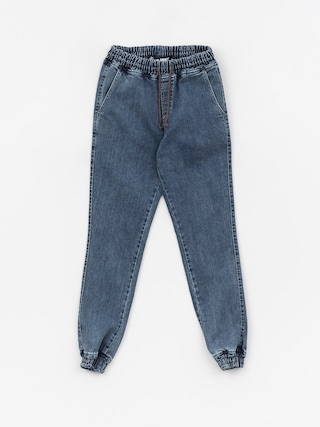 Spodnie Diamante Wear Rm Jeans Jogger (blue)