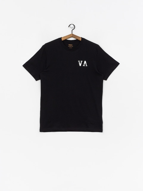 T-shirt RVCA Frosty Gaze