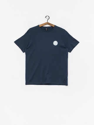 T-shirt Rip Curl Rider'S (navy)