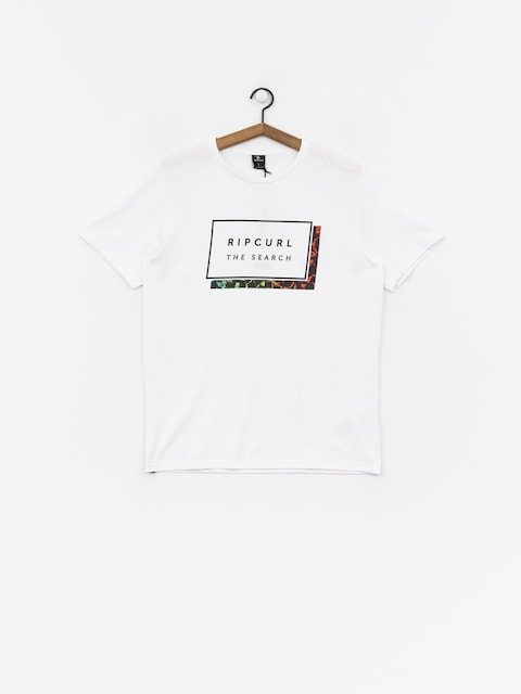 T-shirt Rip Curl Pro Model