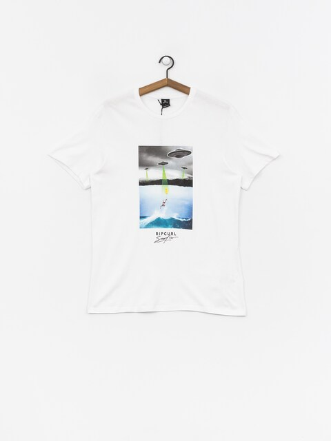 T-shirt Rip Curl Good Bad Day
