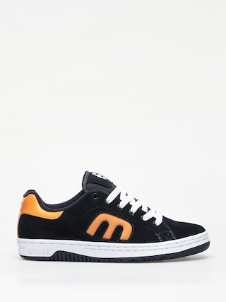 Buty Etnies Calli Cut (navy/orange/white)