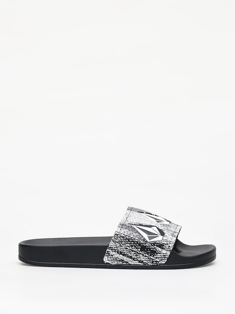 Klapki Volcom Dont Trip Mens Slide (bwh)