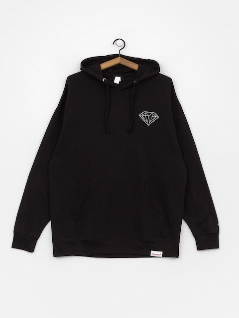 Bluza Diamond Supply Co. Draft