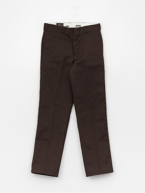 Spodnie Dickies Original 874 Work Pant