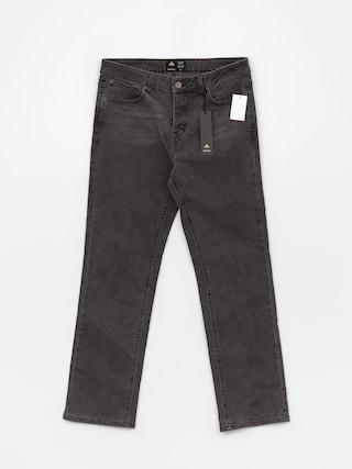 Spodnie Emerica Defy Denim (gravel)