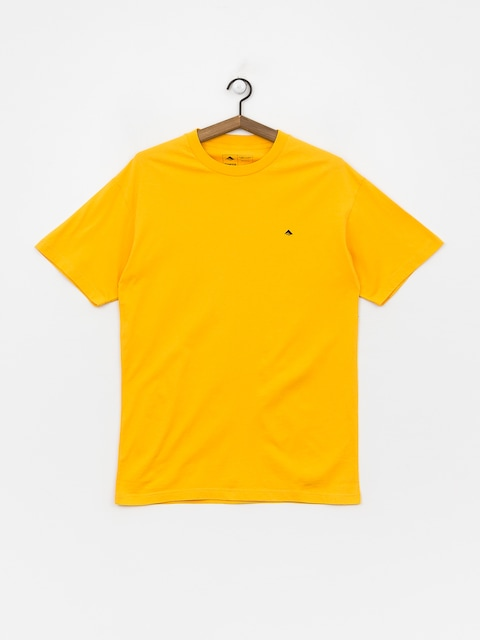 T-shirt Emerica Mini Icon (gold)