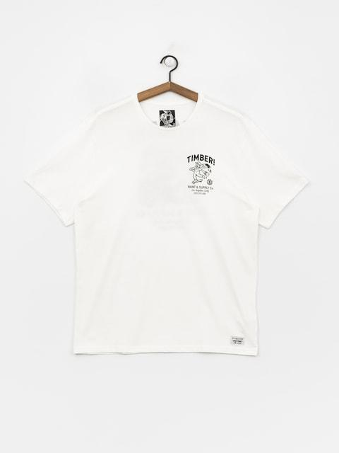 T-shirt Element Supply Co