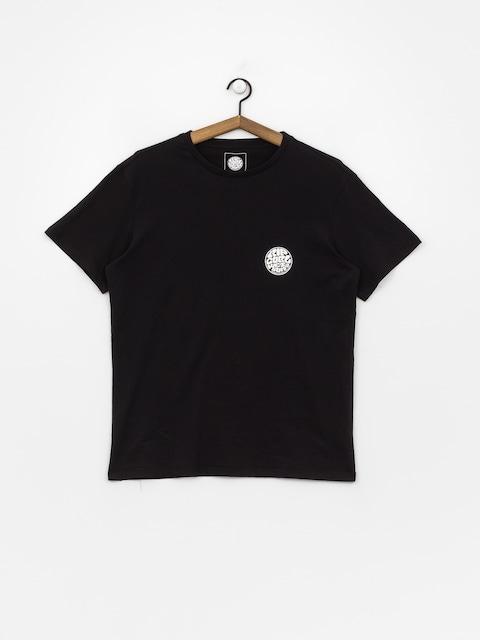 T-shirt Rip Curl Original Wetty