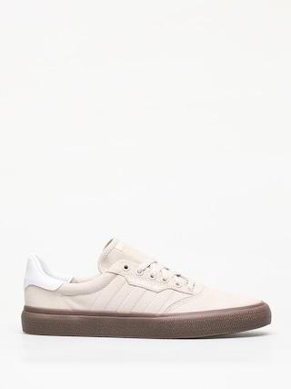 Buty adidas 3Mc (cbrown/ftwwht/gum5)
