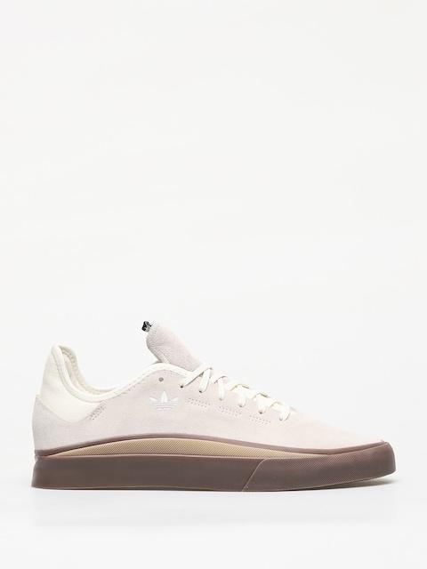 Buty adidas Sabalo (owhite/gum4/gum5)