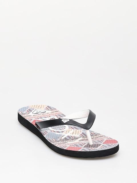 Japonki Roxy Tahiti VI Wmn