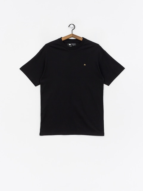 T-shirt Emerica Mini Icon