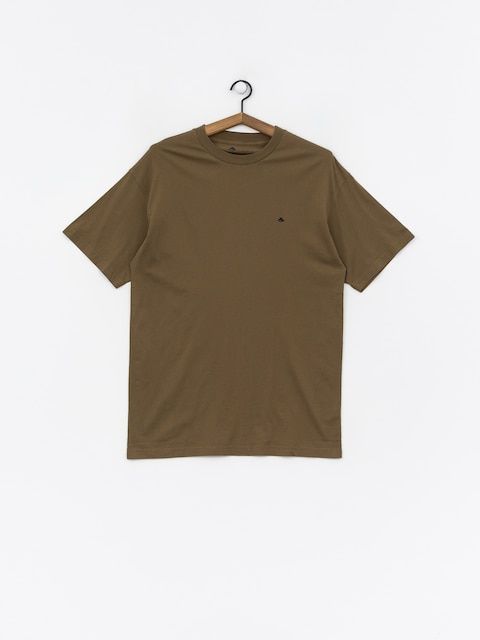 T-shirt Emerica Mini Icon (army)