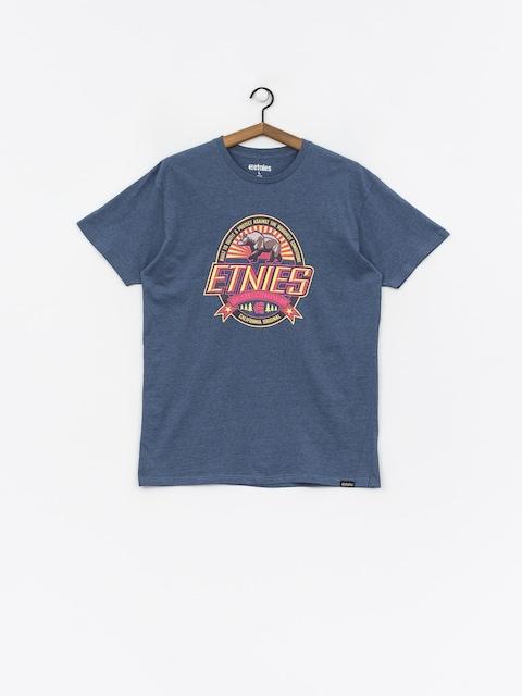 T-shirt Etnies Skate Cal