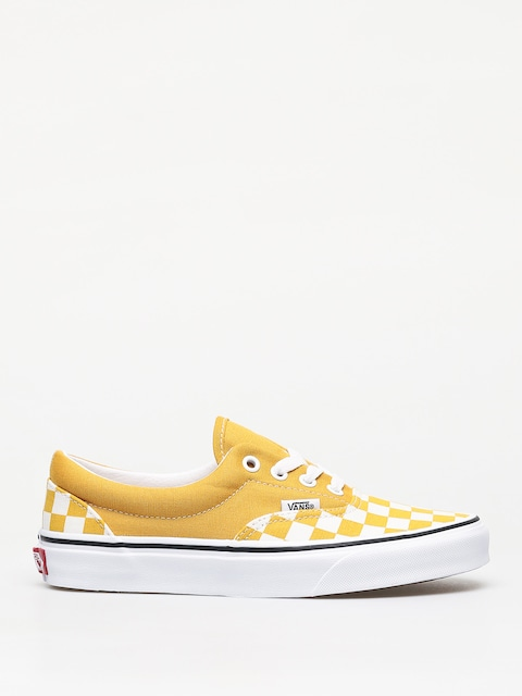 Buty Vans Era (checkerboard)