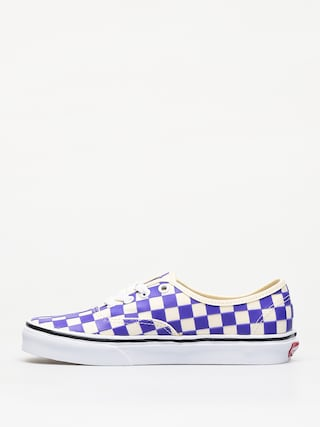 Buty Vans Authentic (thermochrome)