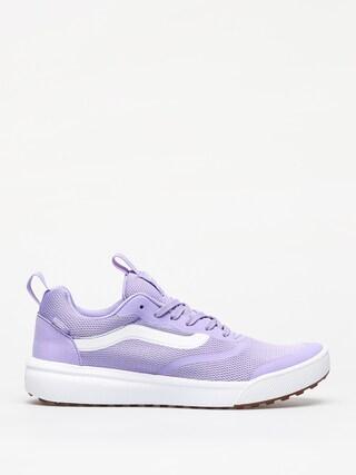 Buty Vans Ultrarange Rapidweld (violet)