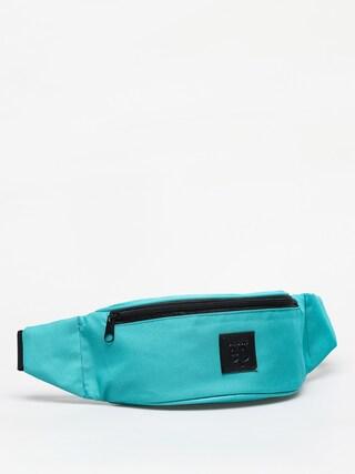 Nerka El Polako Skórka (turquoise)