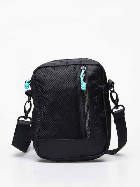 Torba Diamond Supply Co. Trotter Shoulder (black)