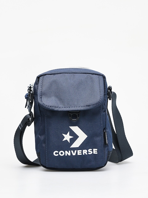 Torba Converse Cross Body 2