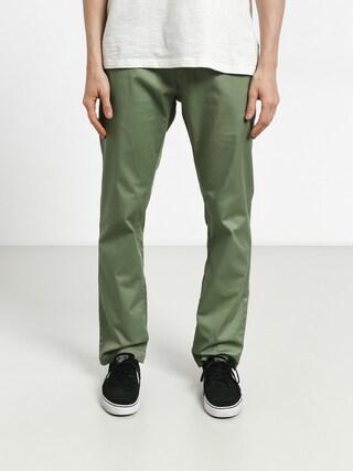 Spodnie Volcom Frickin Modern Stret (fdr)