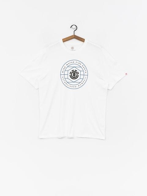 T-shirt Element Swivel