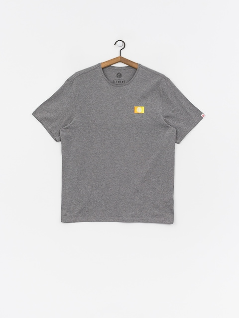 T-shirt Element Jar